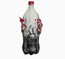 Coca-cola Unisex T-Shirt