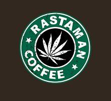 RASTAMAN COFFEE T-Shirt