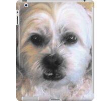 Churchill iPad Case/Skin