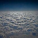 Cloudshow #10 by Susana Weber