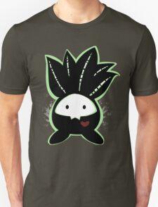 Skel-oddish T-Shirt