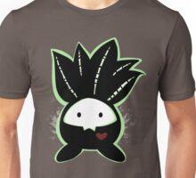 Skel-oddish Unisex T-Shirt