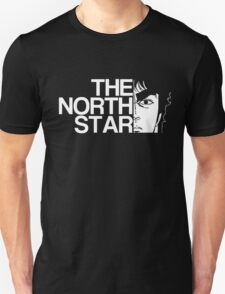 The North Star T-Shirt