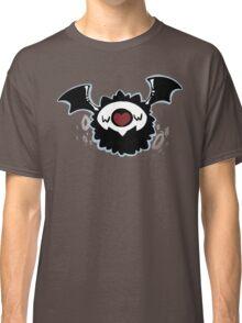 Skel-woobat Classic T-Shirt