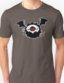 Skel-woobat Unisex T-Shirt