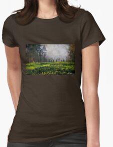 Daffodil Walk T-Shirt