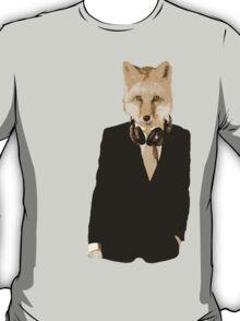 Fox Business T-Shirt