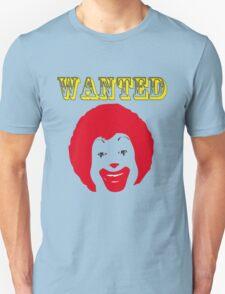 Ronald T-Shirt