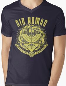 Avatar Air Nomad T-Shirt
