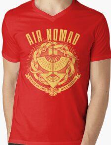 Avatar Air Nomad T-Shirt