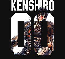 Kenshiro 00 T-Shirt