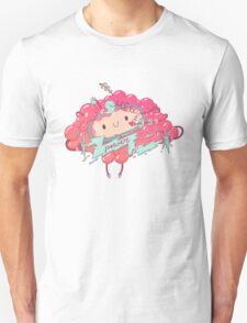 Bubble Boy Unisex T-Shirt