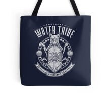 Avatar Southern Water Tribe Tote Bag
