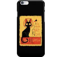 Service de Livraison iPhone Case/Skin