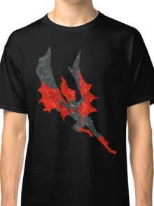 Batwoman Classic T-Shirt