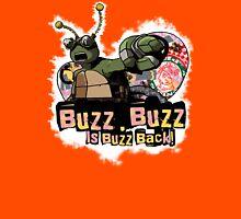 Turflytle BUZZ BUZZ T-Shirt