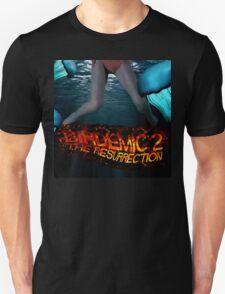 BIRDEMIC 2: THE RESURRECTION T-Shirt
