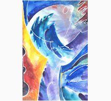 Magical Bird of Creativity Unisex T-Shirt