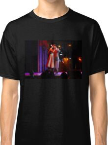 Tango in Buenos Aires Classic T-Shirt