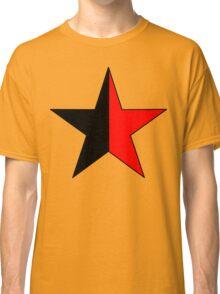 Anarchist Communism Classic T-Shirt