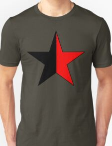 Anarchist Communism T-Shirt