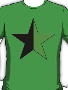 Green Anarchism T-Shirt