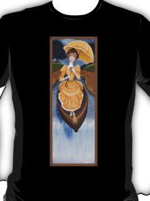 Phantom Manor Stretch Portraits - 02 T-Shirt