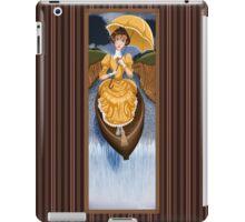 Phantom Manor Stretch Portraits - 02 iPad Case/Skin
