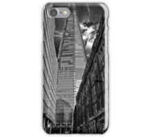 Shard  iPhone Case/Skin