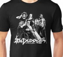 The Dudesons Unisex T-Shirt