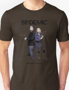 Birdemic T-Shirt