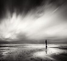 Stillness by GlennC
