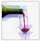 Vive le Vin by Peter Stratton
