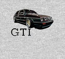 Mark 2 Volkswagen Golf GTI Pullover