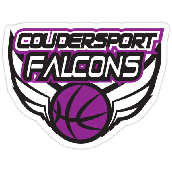 Coudersport Falcons 2 by yelly123
