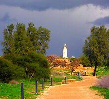 Path To Pathos by ciaobella2u