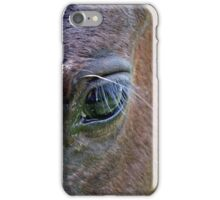 Gondor iPhone Case/Skin
