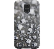 Salt : 1 Samsung Galaxy Case/Skin