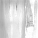 White on White by LouiseK