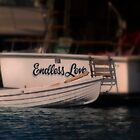 Endless Love by Robin Webster