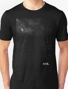 Nox. T-Shirt