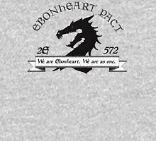 Ebonheart Pact T-Shirt