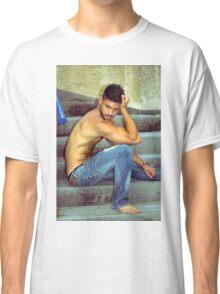 yam Classic T-Shirt