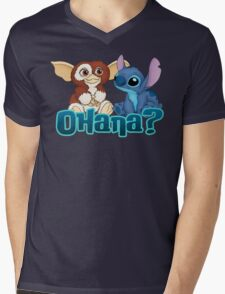 Gizmo and Stitch T-Shirt