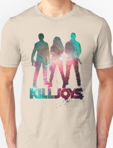 killjoys T-Shirt
