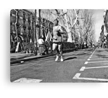 P1020513 _GIMP Canvas Print