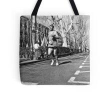 P1020513 _GIMP Tote Bag