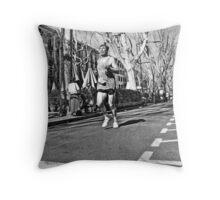 P1020513 _GIMP Throw Pillow