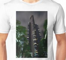 0630 Dark Tower Unisex T-Shirt