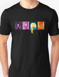 It's Adventure Time! T-Shirt